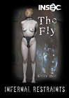 Infernal Restraints: The Fly