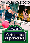Parisiennes Et Perverses 3