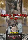 Gang Fucked 8