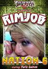 Rimjob Nation 6