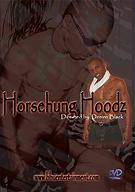 Horsehung Hoodz