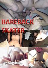 Bareback Skater