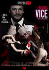 Mr Scott's Vice
