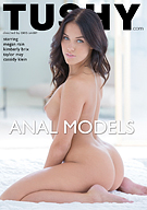 Anal Models