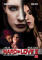 Hard In Love 2