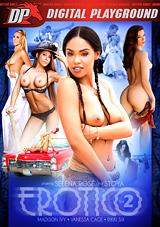 Erotico 2