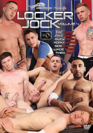 Locker Jock 4