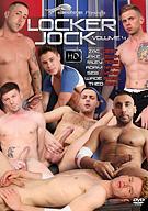 Locker Jock 4
