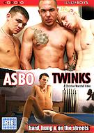 Asbo Twinks