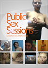 Public Sex Sessions: Locker Room Sex At The Public Pool