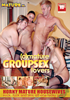 Amature Group Sex Lovers