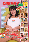 Cherry Girls 10