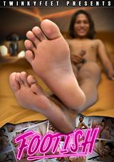 Footish