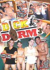 Dick Dorm 3
