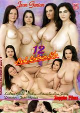 Real Lesbian Life 12