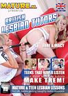 British Lesbian Tutors