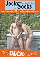 See Dick Cum