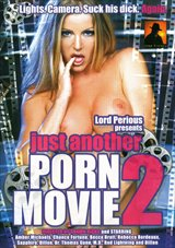 Just Another Porn Movie 2