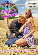 Farmer's Daughters