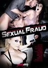 Sexual Fraud