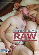 Bear Films Raw