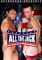 All That Jack
