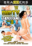 Dirty Masseur 2