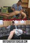 Spanking Stories 44