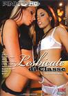 Lesbicate Di Classe
