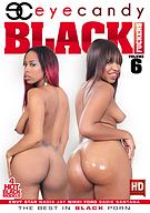 Black Fuckers 6