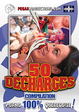 50 Decharges