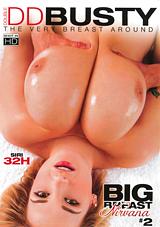 Big Breast Nirvana 2