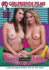 Women Seeking Women 105