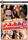 Party Hardcore: Gone Crazy 2