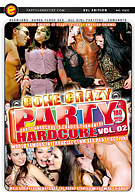 Party Hardcore: Gone Crazy 2