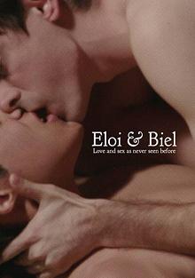 Eloi And Biel cover