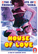 House Of Love - French