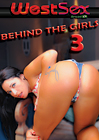 Behind The Girls 3