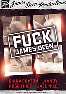Fuck James Deen