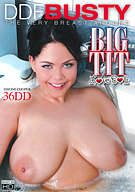 Big Tit Love Dolls