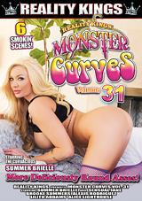 Monster Curves 31
