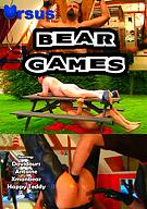Bear Games