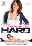 Massage Me Hard 2