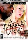 A Jungle Story