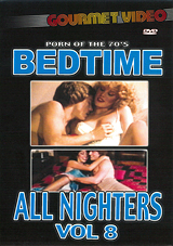Bedtime All Nighters 8