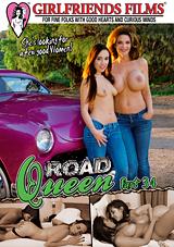 Road Queen 34