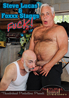 Steve Lucas And Foxxx Staggs Fuck