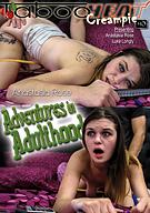 Anastasia Rose In Adventures In Adulthood