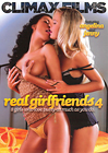 Real Girlfriends 4