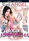 Rogue Adventures 44